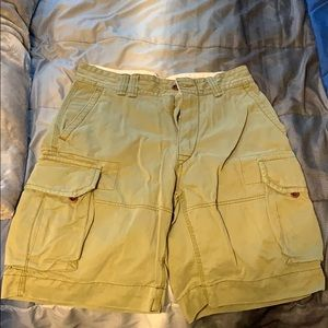 Polo Cargo shorts Chino.